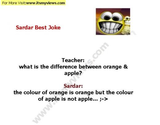 Sardar-urdu-joke-teacher student