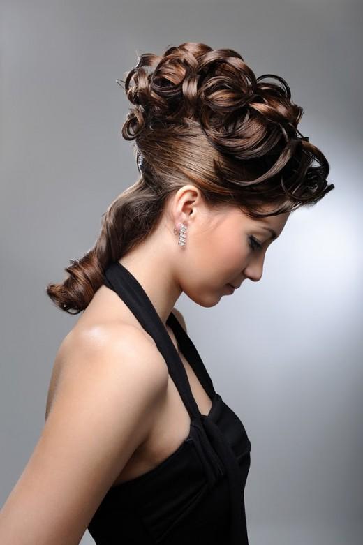Stylish-Hairstyles-2013-2014.jpg