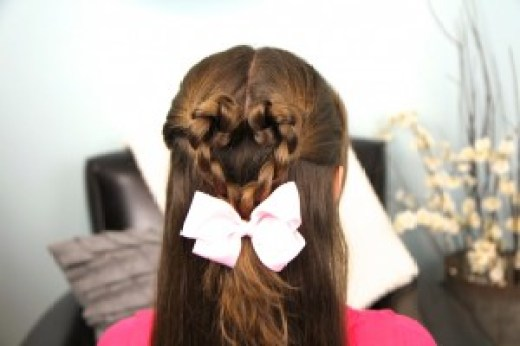 beautiful-easy-hairstyle-2013
