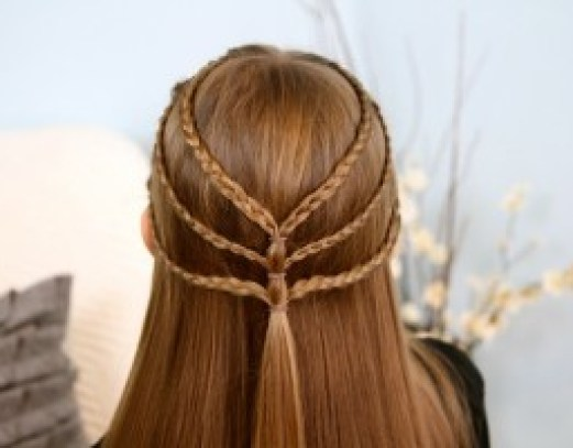 beautiful-hair-cut-for-the-teenage-girls-2013.jpg