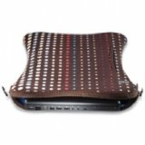 latest-laptop-bag-collection-with-price-2013