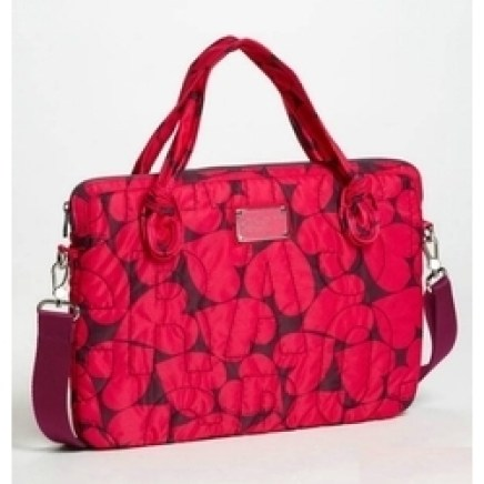 latest-red-laptop-bag-briefcase-ipad-case