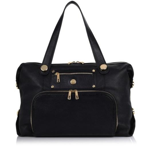 latest-wheeled-laptop-bag-for-girls-2013