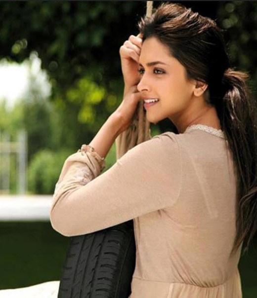 most beautiful female of bollywood 2013 pics