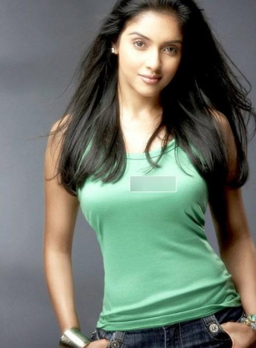 most beautiful female of india bollywood 2013 Asin