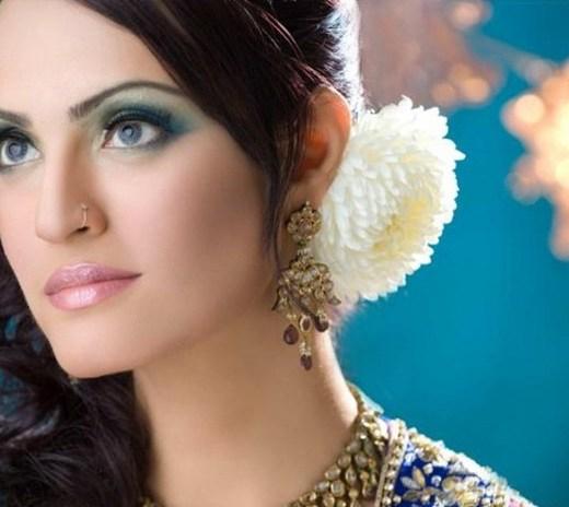 nadia-hussain-bridal-picture-2013