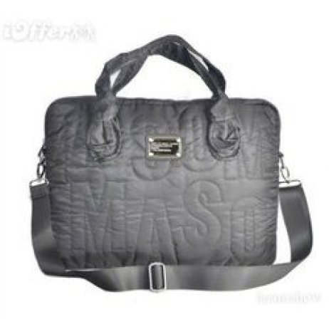 stylish-laptop-backpacks-bags-wheel-bags-2013