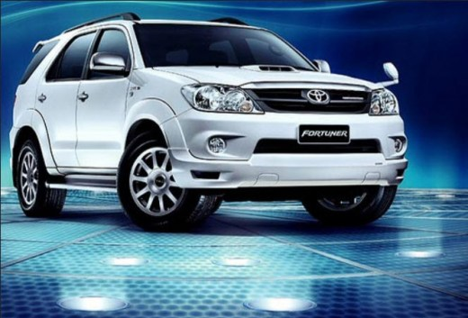toyota-fortuner-2013-price-in-pakistan-india-usa-singapore