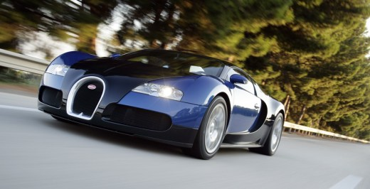 Bugatti-Veyron-2013-2014 Model picture with price details