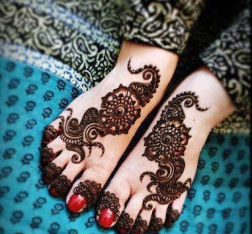 Latest-trends-of-mehndi-designs-in-pakistan-2015 - 2016