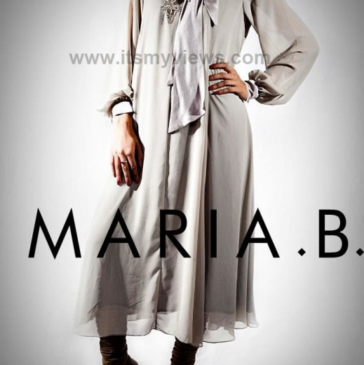 Maria-B-new-lawn-dresses-for-girls-2013-2014