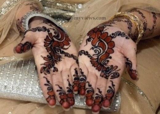 Mehndi-styles-for-Eid-2013-2014-