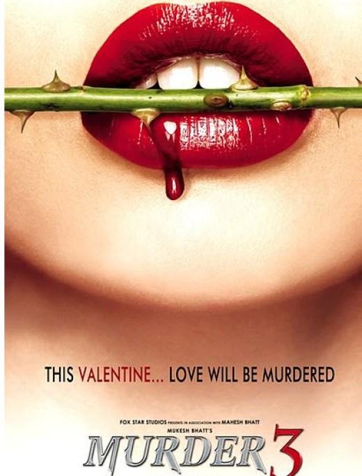 Murder3-Poster-Hindi-movie