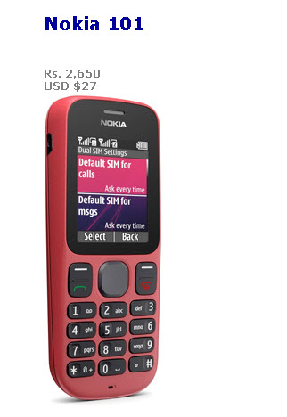 Nokia-cheapest-Dual-Sim-mobile-model-2013-in-pakistan