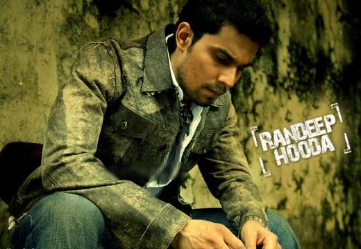 Randeep-Hooda-Murder3-actor-HD-wallpaper