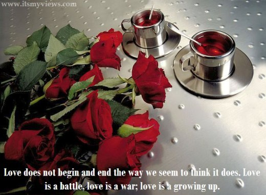 beautiful-rose-petal-heart-picture-with-romantic-love-quote-2013-2014
