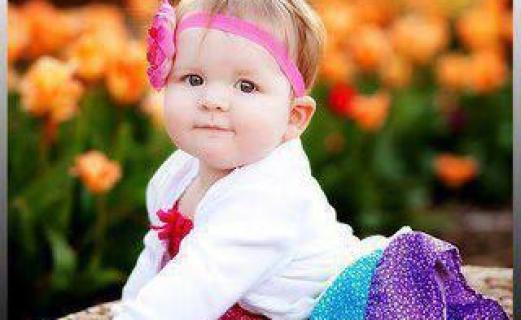 latest-cute-baby-girl-wallpaper-2013-2014
