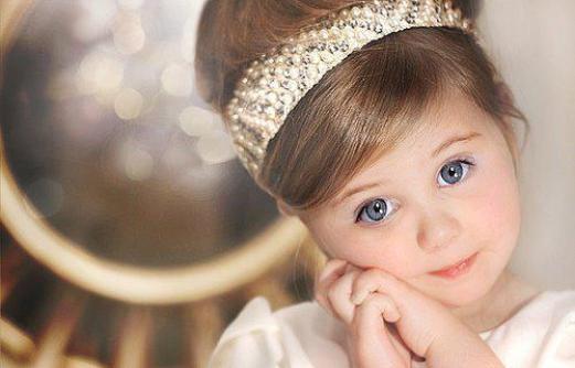 most-beautiful-small-baby-walpaper-2013-2014
