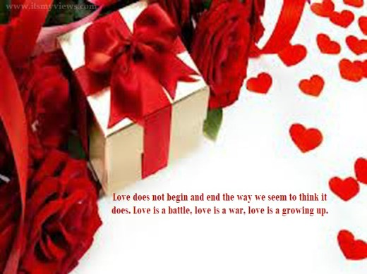 romantic-red-rose-petals-heart-picture-with-love-quote-for-couple-2013-2014