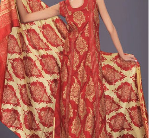 stylish-hsy-lawn-print-designs-with-price-2013-2014