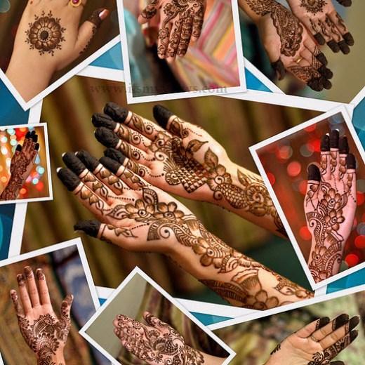 stylish-indian-mehndi-designs-2013-2014