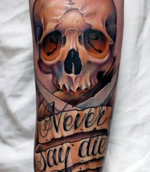 unique-tattoo-full-arm-design-2013 2014