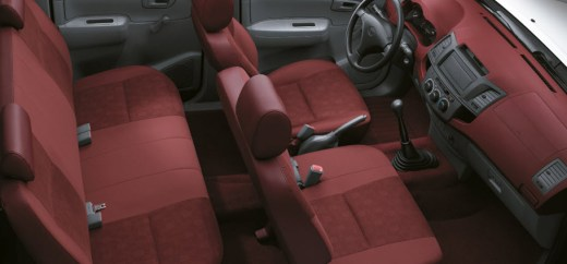 interior-view-of-new-toyota-hilux-car-2013 2014 picture