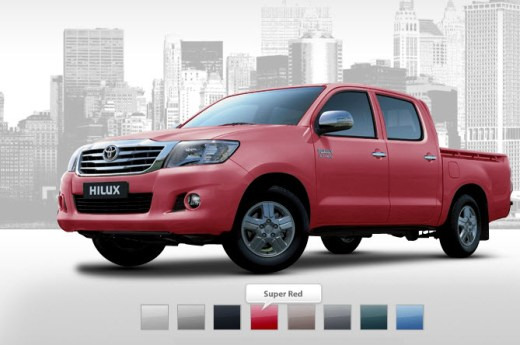 new-Hilux-2013-2014-best-available-color-in-markets