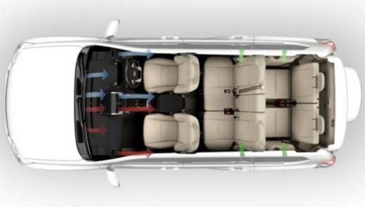 2014-Toyota-Prado-Review-Features-Price