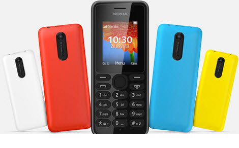DualSIM-Nokia-2014-mobile-model-with price in pakistan india