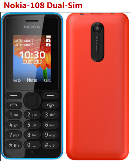 latest-nokia-dual-sim-mobile-model-2014-with-price