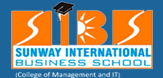 Sunway International Business School  College of Management and IT