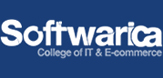 softwarica college of it & e-commerce
