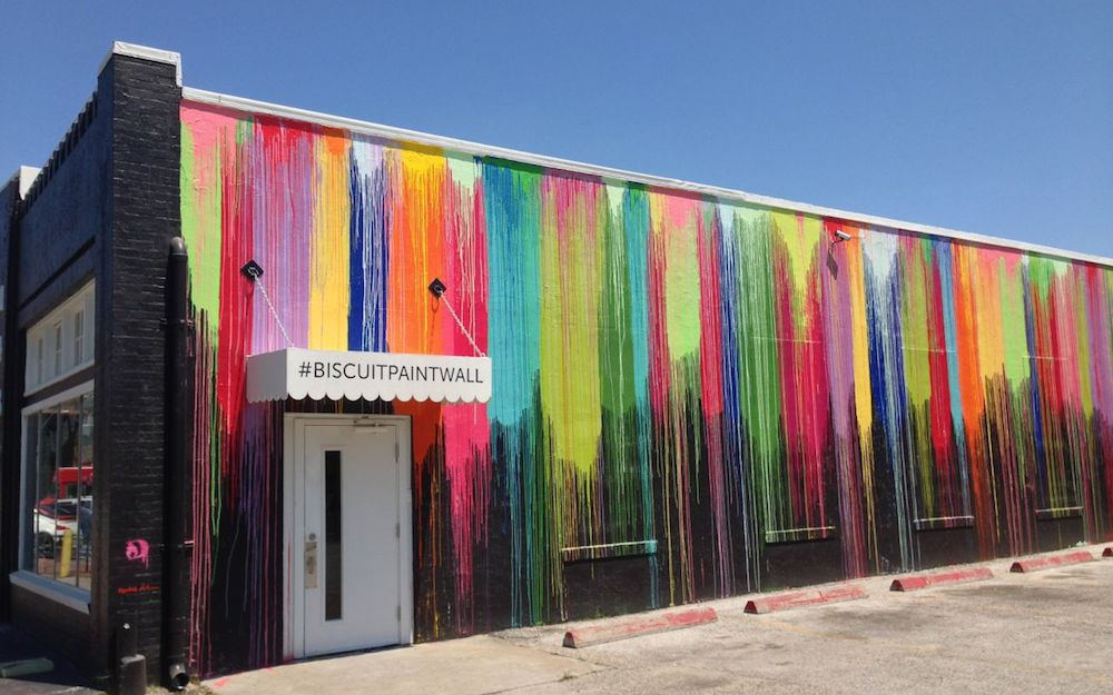 10 Walls You Need to Visit in Houston It\u0027s Not Hou It\u0027s Me