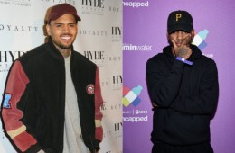 chris-brown-bryson-tiller