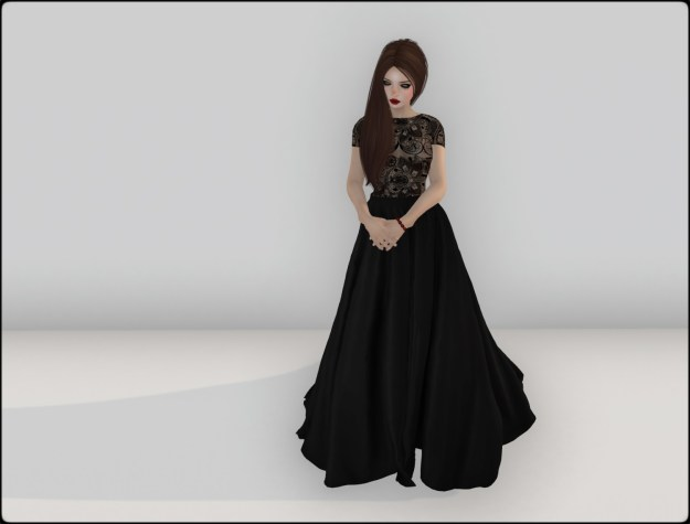 BlackAffair_0022