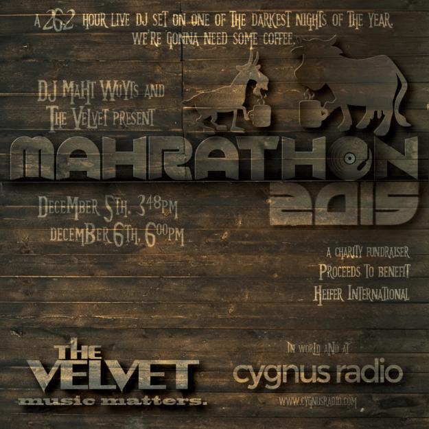Mahrathon 2015 Poster_SL-01