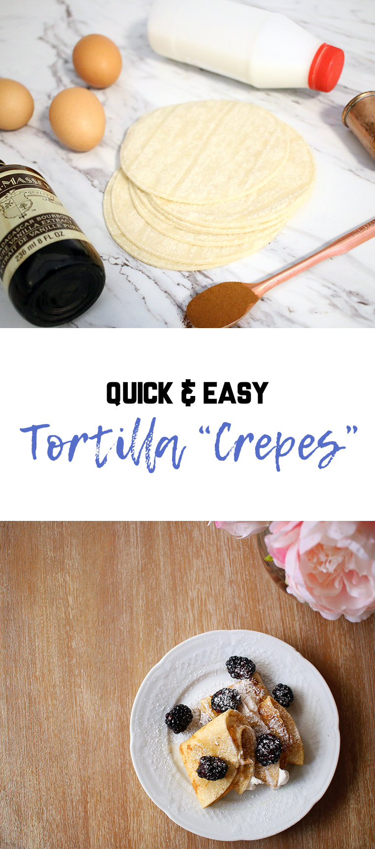 tortillacrepe_pinterest