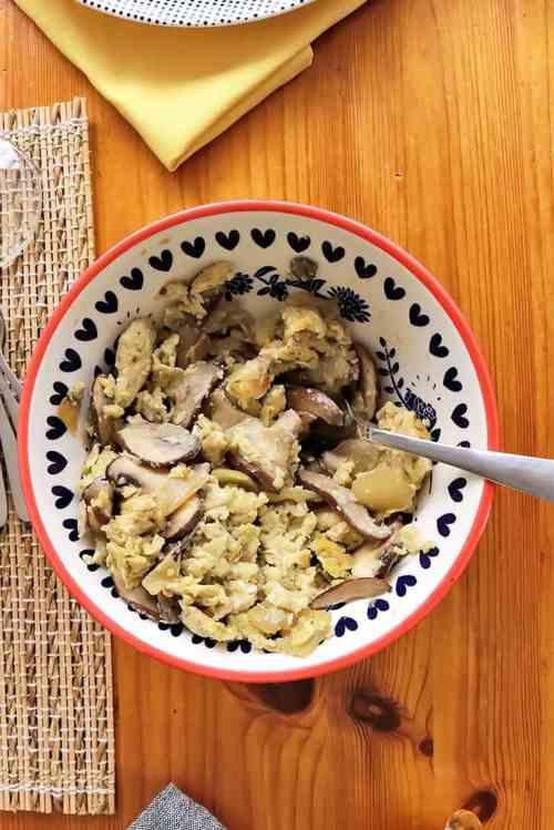 Medium Of Mothers Day Dinner Ideas