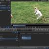 Macで動画作成・編集・変換をしたいときに役立つ3種の神器(ツール)!初心者にも優しいソフトです