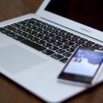WEBやブログ初心者が読むべき分かりやすくて勉強になる解説サイト10選