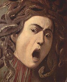220px-Michelangelo_Caravaggio_017