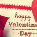 2016年のバレンタインは変化球で攻めろ!!チョ、チョ、チョコじゃない ベスト5