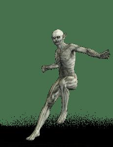 zombie-2002452_1280