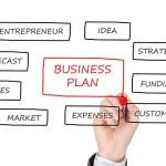 個人事業主やフリーランスの業務効率化に役立つ便利なWEBサービス13選2017版【起業】