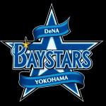 OZROSAURUSがラップする横浜ベイスターズのテーマ曲がカッコイイ理由