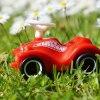 1歳児の男の子へのプレゼントにおすすめな長く遊べるおもちゃ・絵本ランキング【赤ちゃん】