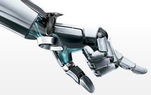 eset-hand-robot-itusers