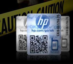 hp-antipiratera