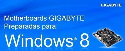 gygabyte-windows-8-itusers